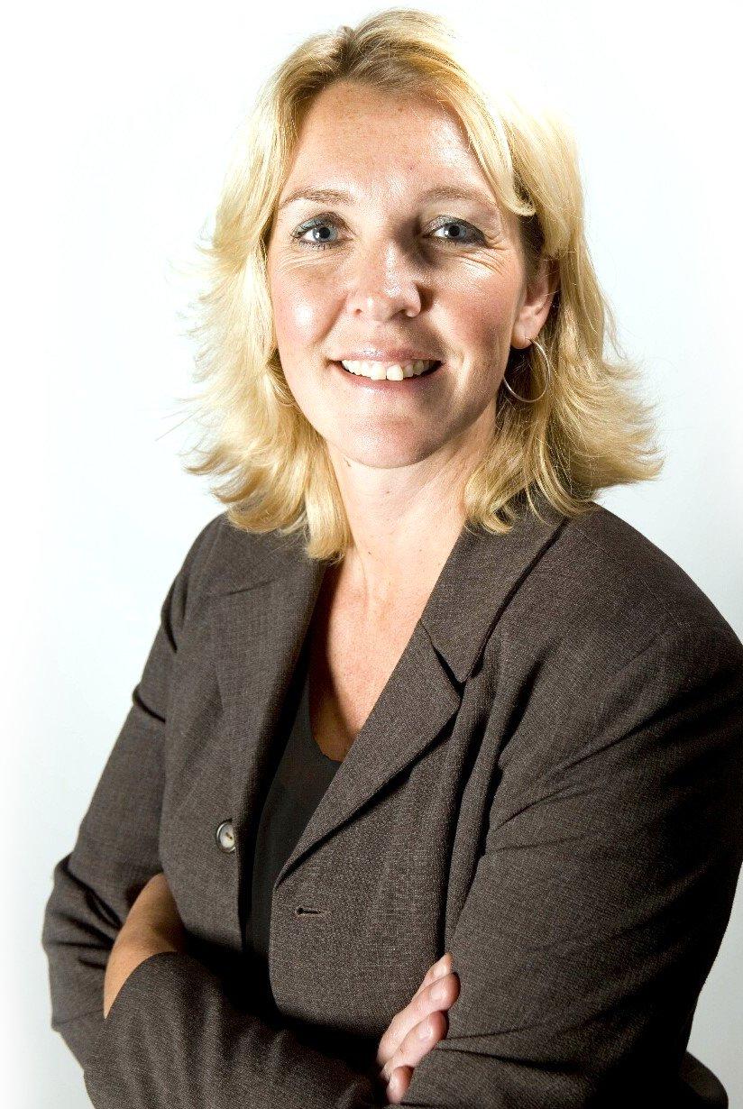 Wendy van Lith - Financial Consultancy