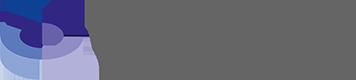 Van Lith Financial Consultancy Logo